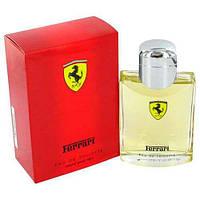 Ferrari Red 125ml