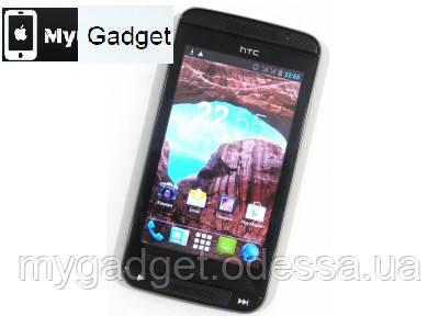 Мобильный телефон HTC D60 (Dual Sim/2 ЯДРА/ЭКРАН 4 дюйма)