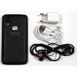 Мобильный телефон HTC D60 (Dual Sim/2 ЯДРА/ЭКРАН 4 дюйма), фото 2