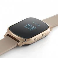 Подростковые смарт часы Smart watch T58 GPS