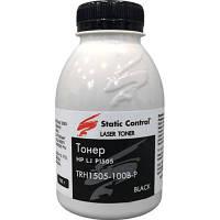 Тонер STATIC CONTROL HP LJ P1505\/M1120\/M1522 (TRH1505-100B-P)
