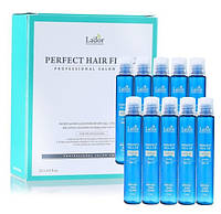 Чудо Филлер для волос La'dor Perfect Hair Fill-Up