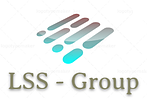 LSS - Group