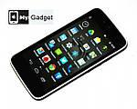 Смартфон HTC 4560 4 ЯДРА 8GB!, фото 4