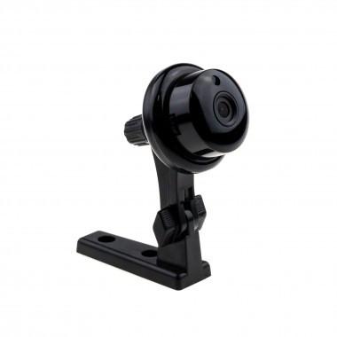 WIFI камера SEVEN IP-720