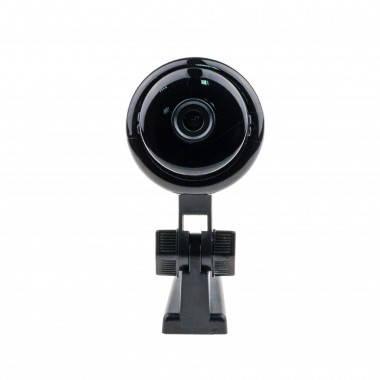 WIFI камера SEVEN IP-720, фото 2