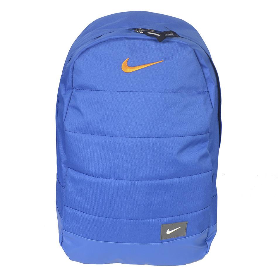 Спортивный рюкзак  0452