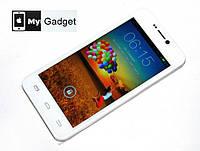 Мобильный телефон HTC F08 Камера 5MP/8GB/2 ЯДРА