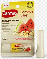 Бальзам для губ Carmex Watermelon Blast
