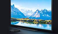 ТВ-приставки с поддержкой 4K HDR: Xiaomi Mi Box 4 и Mi Box 4c