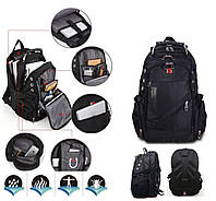 Универсальный рюкзак SwissGear