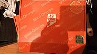 Дренажный насос Maxi Orange Aspen Pumps, фото 1