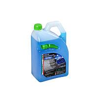 Очиститель для стекла Glaxo Concentrate концентрат 1:10/1:50 5л.
