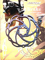 Тормоз дисковый - ARTEC, фото 1