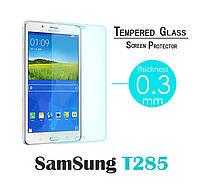 Защитное стекло для Samsung Galaxy Tab A 7'' T280/T285