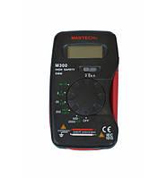 Цифровой мультиметр Mastech M300