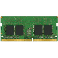 Модуль памяти для ноутбука SODIMM DDR4 16GB 2133 MHZ EXCELERAM (E41621S)