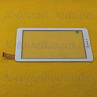 Тачскрин, сенсор Colorfly G708 3G Белый для планшета