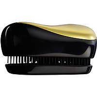 Расческа для запутанных волос Tangle Teezer