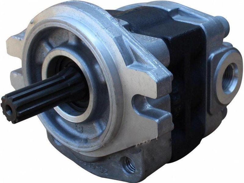 Гидронасос для погрузчика TCM 181N7-10001 Hydro-pack