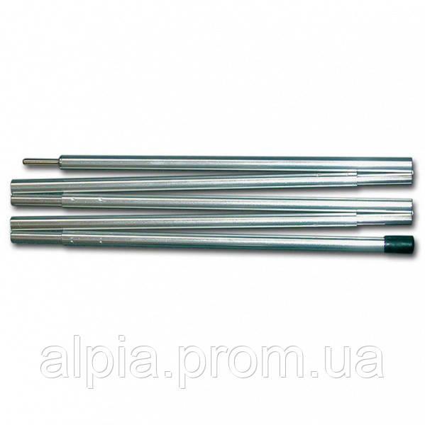 Стойка Wechsel Tarp Pole 150 см (13 мм)