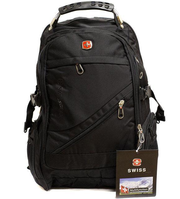 728ebb2d3bec Брендовый рюкзак Wenger Swissgear, цена 700 грн., купить в Киеве ...