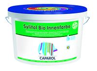 Внутренняя краска Sylitol Bio-Innenfarbel (2,5л.)