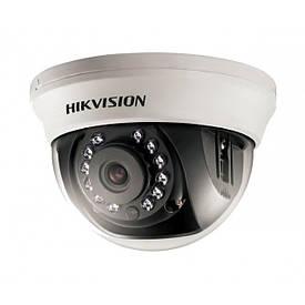 TurboHD Видеокамеры