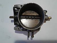 Дроссельная заслонка двигателя 3531842 на Volvo 850, 2,0 143 KM