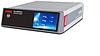 Медицинская эндоскопическая камера SY-GW800C-D