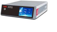 Медична ендоскопічна камера SY-GW800C-D