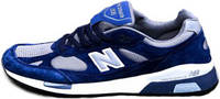 Мужские кроссовки New Balance 1500 Blue