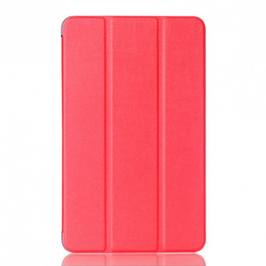 Кожаный чехол-книжка TTX (Super slim) для Samsung Galaxy Tab A 7.0 (20