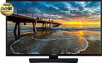 Телевизор Hitachi 32HB4T61 Smart TV 400Hz T2 из Польши