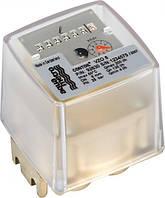Лічильники контролю витрат палива серії VZO 8
