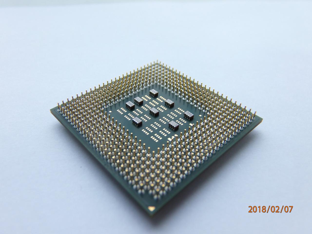 Intel Celeron 1,7 Ghz/128/400/1.75 V SL69Z