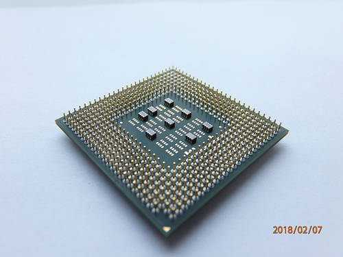 Intel Celeron  1,7Ghz/128/400/1.75V  SL69Z