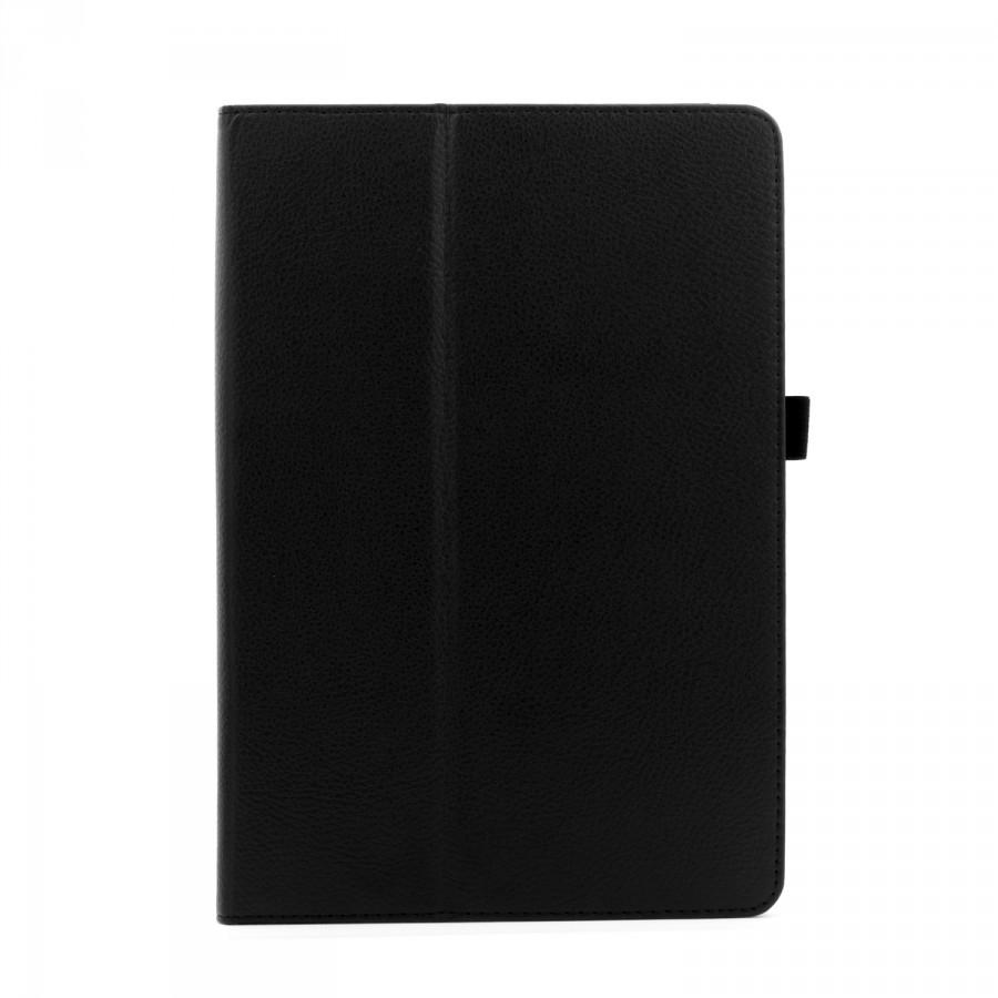 Кожаный чехол-книжка TTX c функцией подставки для Samsung Galaxy Tab A