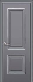 Двери межкомнатные Имидж премиум глухие