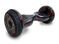 "Гироскутер 10,5"" Smart Balance PREMIUM Оригинал!"