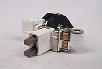 Реле генератора MB Sprinter/LT 14.5V (тип генератора Bosch) Meyle