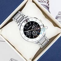 Женские часы Pandora (серебристый), Реплика