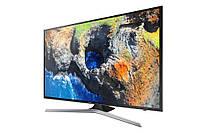 Телевизор SAMSUNG UE58MU6122 Smart TV Ultra HD/4K 1300Hz T2 S2 из Польши