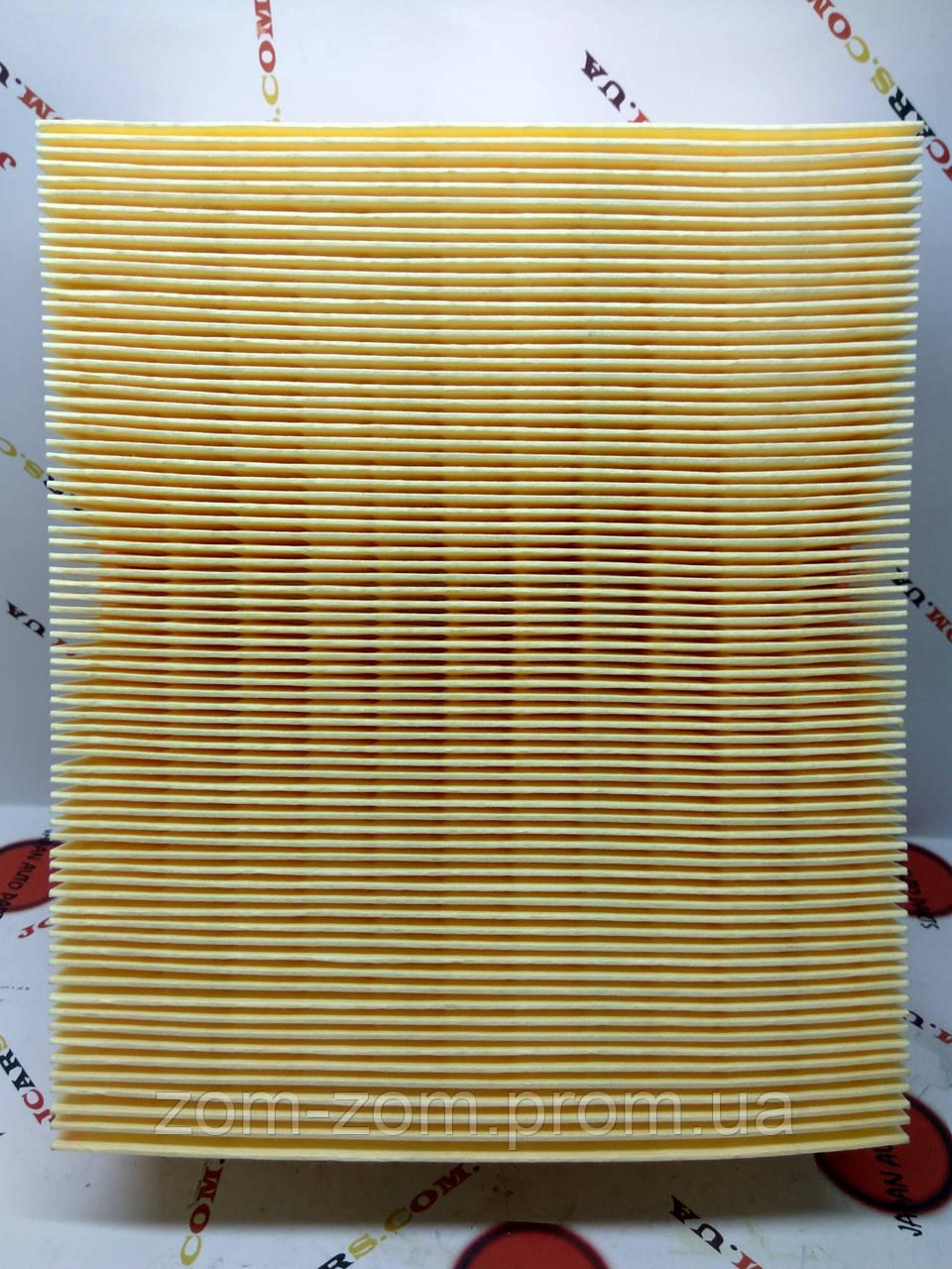 Фильтр воздушный BK2-521