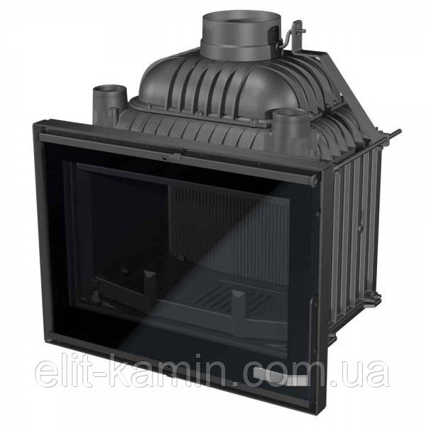 Каминная топка Nordflam LB CDP Lux (14 kw)