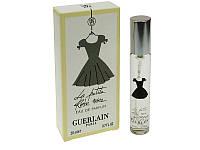 Женский мини-парфюм Guerlain La Petite Robe Noir 20 мл, фото 1