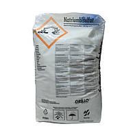 Порошок рН минус - 25кг, рН минус в гранулах, Химия для бассейнов Splash, Средство для понижения уровня pH