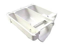 Контейнер для стиральных машин Атлант 773521403400