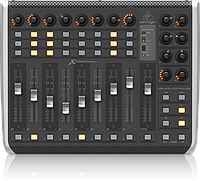 Dj контроллер Behringer X-Touch Compact