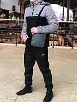 Утепленный комплект (анорак+штаны)+ подарок!